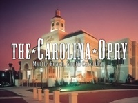 Myrtle Beach voted BEST SHOW - The Carolina Opry